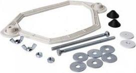Cersanit Eko compact repair kit (K99-0008)