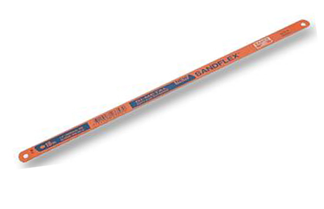 Bahco Brzeszczot bimetaliczny SandFlex do pilarek recznych 300 x 13mm (3906-300-18-100) 3906-300-18-100