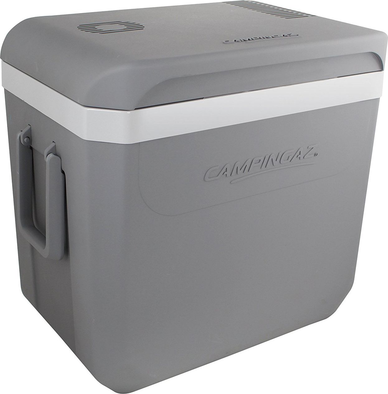 Campingaz Powerbox Plus 24l tourist fridge (052-L0000-2000030252-779)