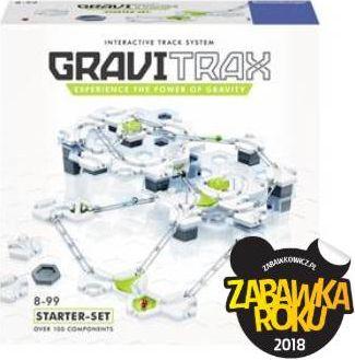 Ravensburger Gravitrax Starter kit (toy of the year 2018) konstruktors