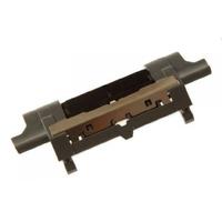 Separation Pad For Tray 2  MSP6000RFB, MSP6000E, MSP6000 Roller/Sep. pads/kits  rezerves daļas un aksesuāri printeriem