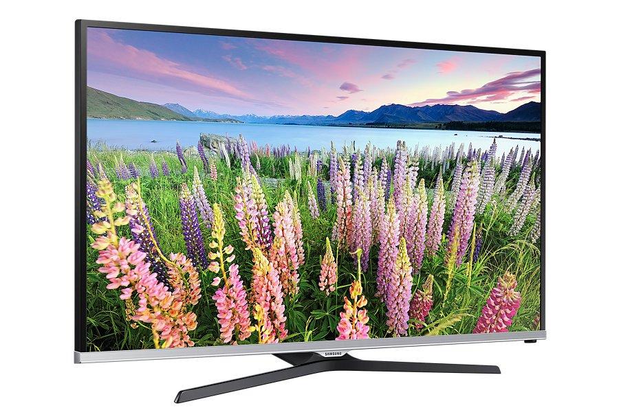 Samsung UE-40J5100 LED Televizors