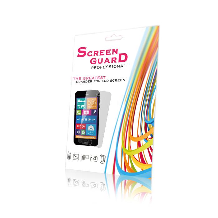 Screen Guard LG F70 D315 aizsargplēve ekrānam mobilajiem telefoniem
