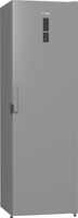 Refrigerator Gorenje R6192LX Ledusskapis
