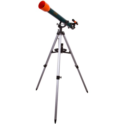Levenhuk LabZZ T3 Teleskopi