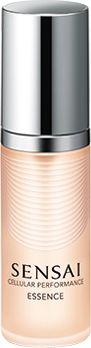 Kanebo Sensai Cellular Performance Essence 40ml kosmētika ķermenim