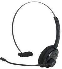 LOGILINK - Bluetooth Mono Headset austiņas
