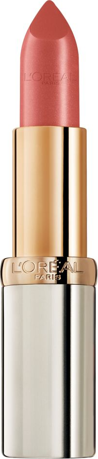 L'oreal Paris Color Riche Lip 378 Velvet Rose 24 g Lūpu krāsas, zīmulis