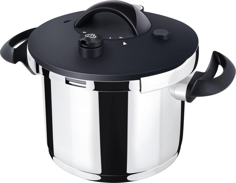 Lamart Gasket for pressure cooker LTDSD5 Tvaika katls