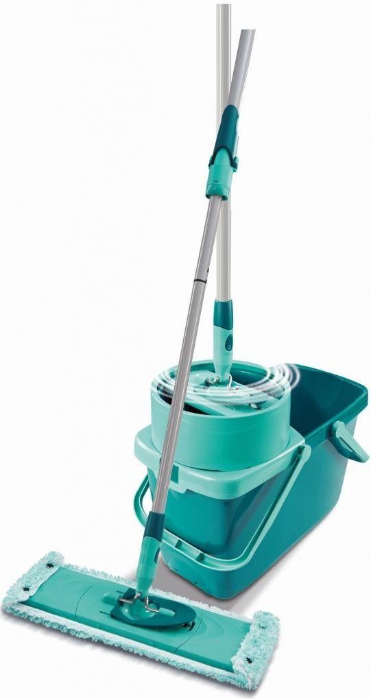Leifheit Set CLEAN TWIST extra soft M 52014 (52014)