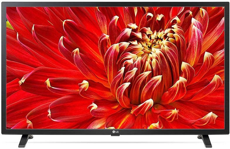 LG 32LM6300PLA Smart/FHD|32