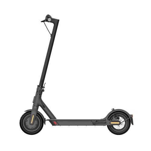 Xiaomi Mi Electric Scooter Essential, 20 km/h, 8.5