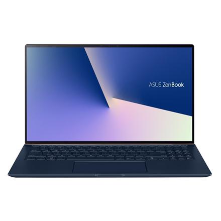 Asus ZenBook UX533FTC-A8221R 15