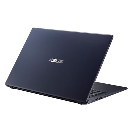 Asus Laptop X571GT-BN387T Star Black, 15.6 , FHD, 1920 x 1080 pixels, Matt, Intel Core i5,  i5-9300H, 8 GB, HDD 1000 GB, 5400 RPM, SSD 512 G Portatīvais dators