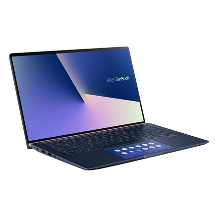 Asus ZenBook UX434FLC-A5353T 14