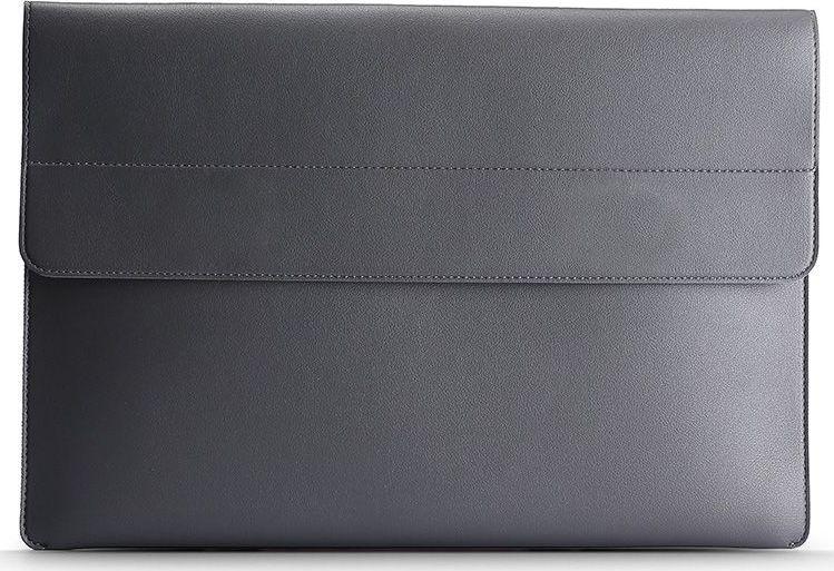 TECH-PROTECT CHLOI LAPTOP 14 DARK GRAY case portatīvo datoru soma, apvalks