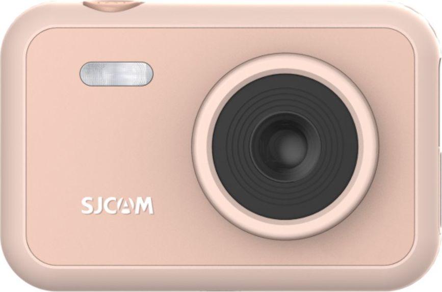 SJCAM FunCam action sports camera 12 MP Full HD CMOS 25.4 / 3 mm (1 / 3