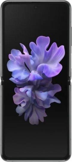 Samsung Galaxy Z Flip DS 5G