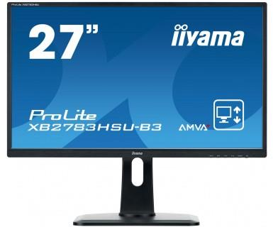 IIYAMA 68.6cm (27