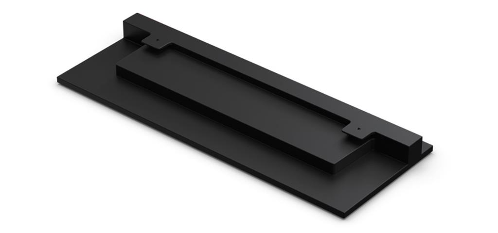 Microsoft XBOX ONE VERTICAL STAND - 3AR-00002