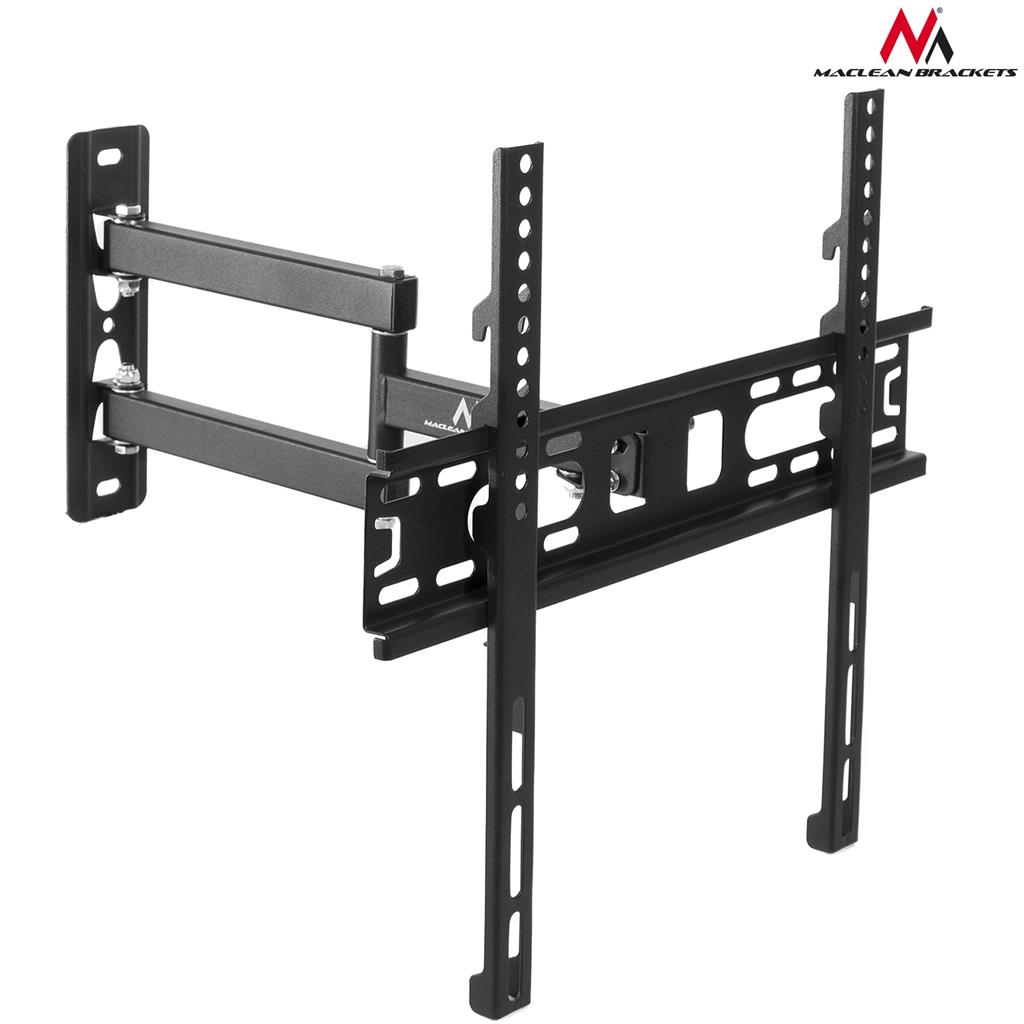 Brackest for TV MC-761  26-55 cali 35kg black