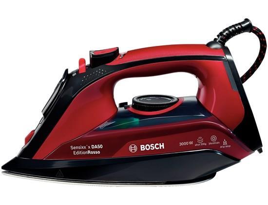 Bosch TDA503011P Gludeklis