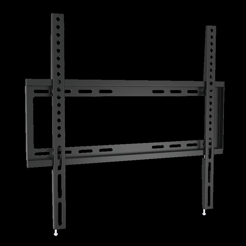 Logilink BP0009 TV Wall mount, 32-55