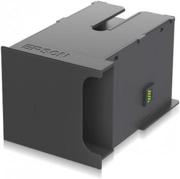 EPSON Maintenance Box WP4000/4500