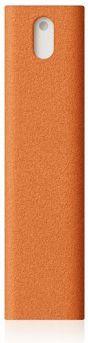 AM Lab Mist screen clea ning unit 10,5ml orange tīrīšanas līdzeklis