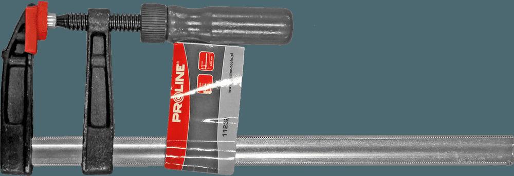 Proline Koka spiede  300x80mm