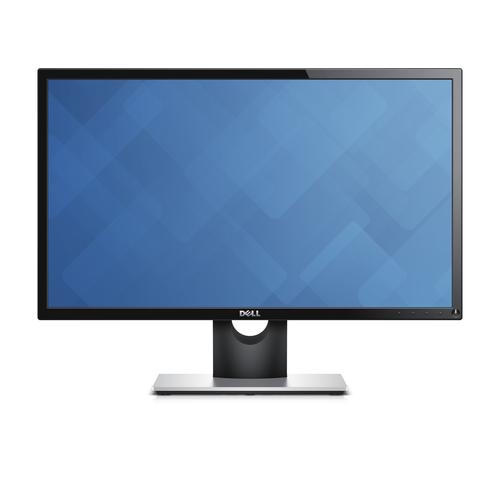 Dell SE2416H 23.8