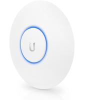 Ubiquiti Unifi Enterprise AP AC Lite  (300/867Mbps) Access point