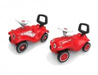 BIG Bobby Car Walker 2-in-1 (tikai rokturis) Rotaļu auto un modeļi