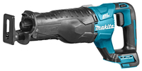 Makita DJR187ZK, 18 V bez akumulatora
