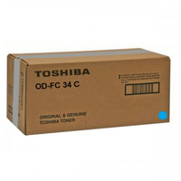 Toshiba OD-FC34C Drum