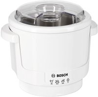 Bosch MUZ5EB2 Virtuves piederumi