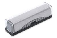 EDNET Mini Size Smartphone/Tablet Cleaning Spray with Microfibre Pad, 6ml biroja tehnikas aksesuāri