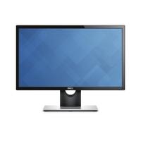Dell LCD SE2216H 21.5