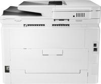 HP Color LaserJet Pro MFP M280nw printeris