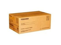 Toshiba OD-FC35 Drum