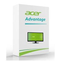 Acer Advantage 5 Jahre Vor-Ort-Service for Business / Consumer Monitore