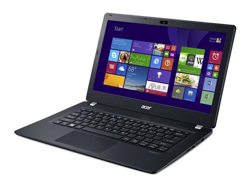 """Izpārdošana - Acer V3-331 13.3""""/3556U/4GB/500GB Portatīvais dators"""