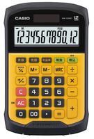 Casio WM-320MT kalkulators