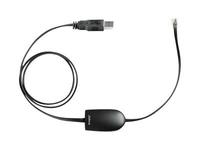 Jabra Service-Kabel for Pro 920
