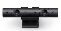 Sony Playstation 4 Kamera v2 (2016) (PS4) spēļu aksesuārs