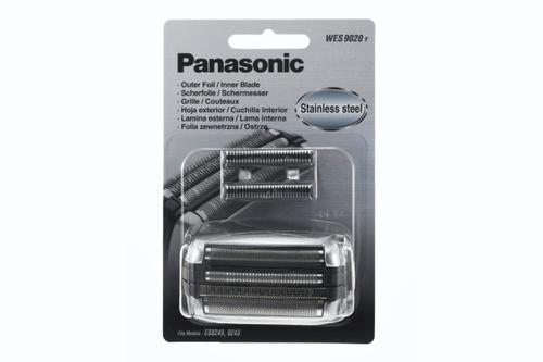 Panasonic WES9020 Vīriešu skuveklis