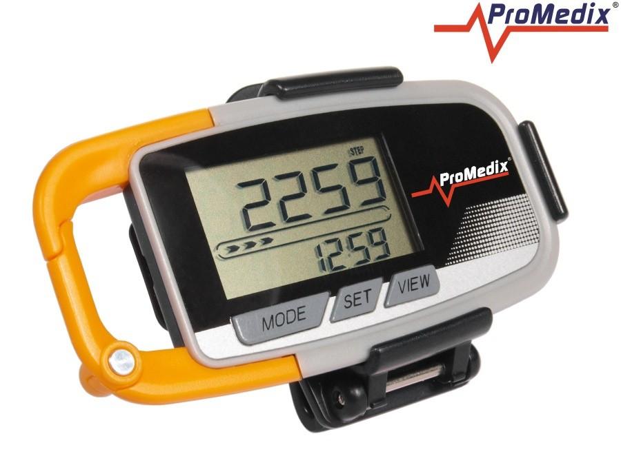 ProMedix PR-315 asinsspiediena mērītājs