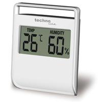 Laika stacija Technoline WS 9440 barometrs, termometrs
