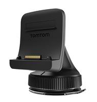 Tomtom Click & Go Mount GO 500/600 navigācijas piederumi