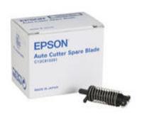 Epson Cutter Blade